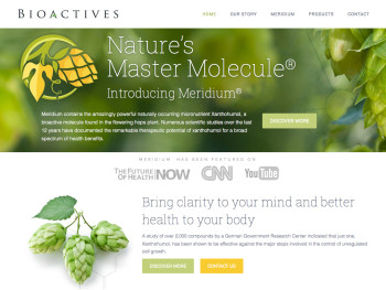 Bioactives_screenshot