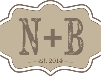 N+B_tan