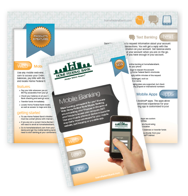 HFB_mobilebanking_brochure