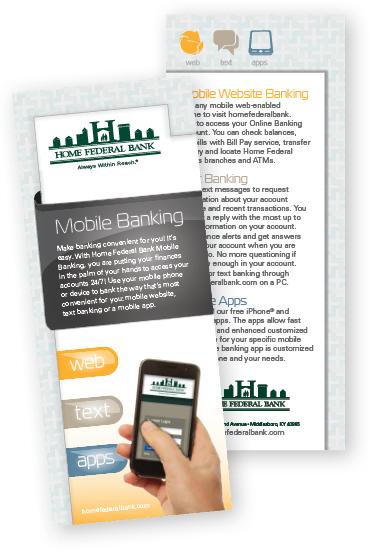 HFB_mobilebanking_card