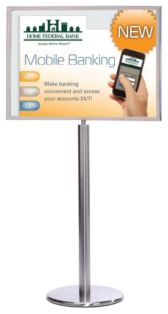 HFB_mobilebanking_sign