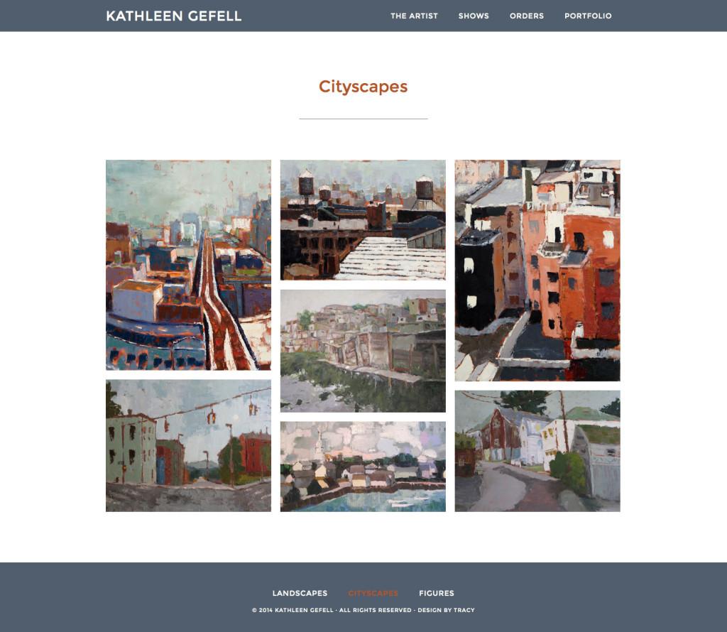 KG_cityscapes