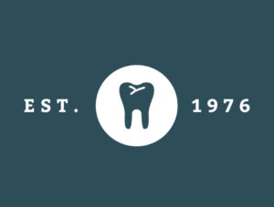 Dental Logo and Brand Identity
