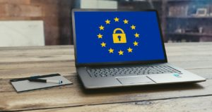 Do You Need to Do Anything for GDPR?
